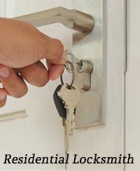 Interstate Locksmith Shop Agawam, MA 413-239-0461